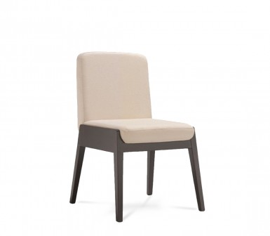 Kylie Dining Chair
