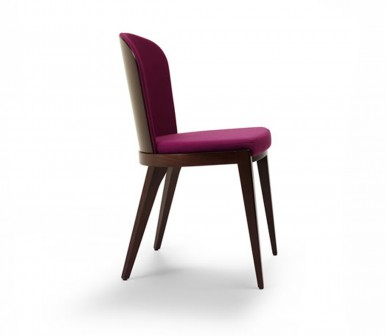 Allure Dining Chair 1