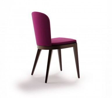Allure Dining Chair 4