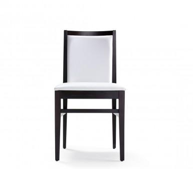 Daytime Dining Chair