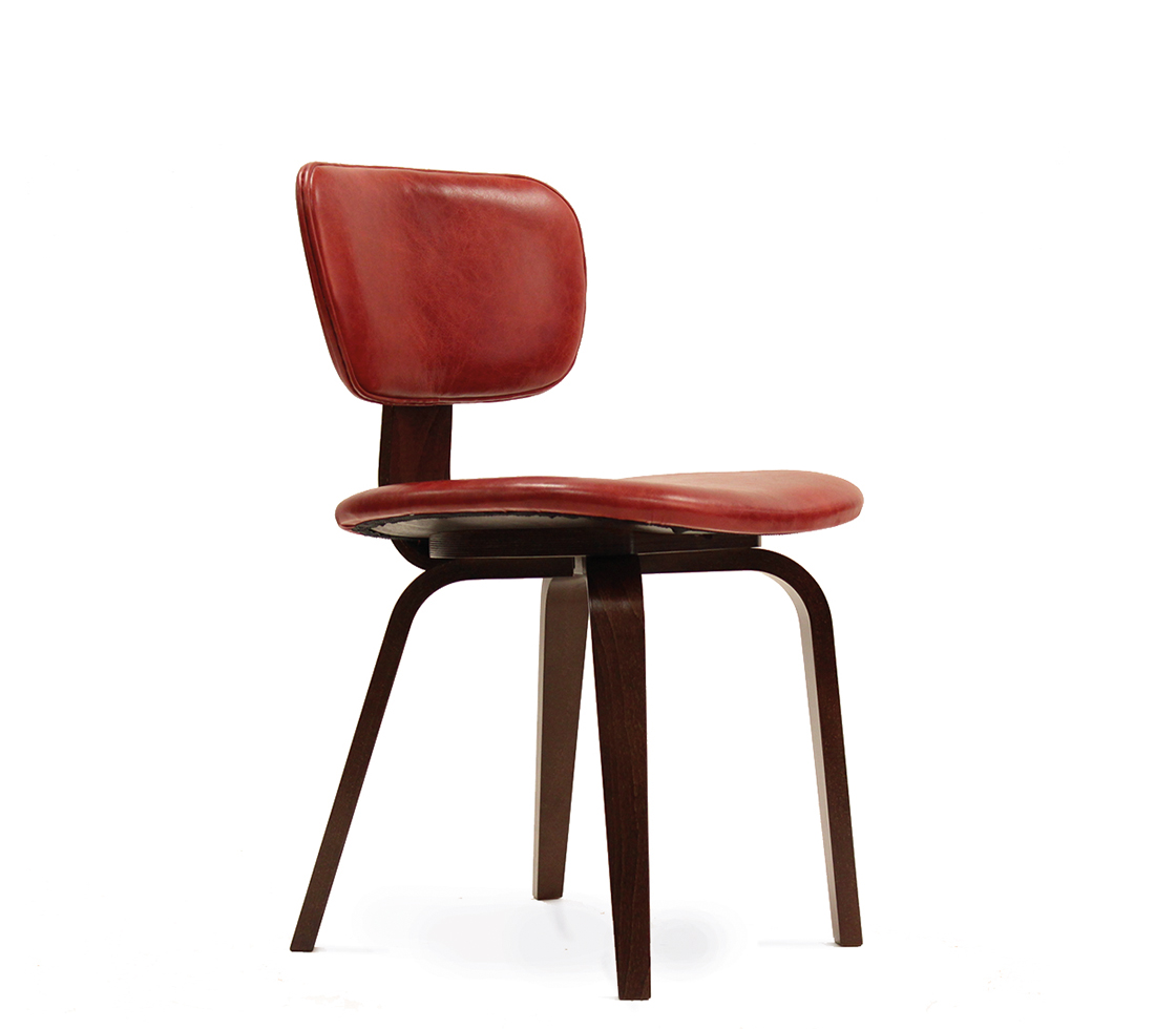Retro 70 Dining Chair Style Matters