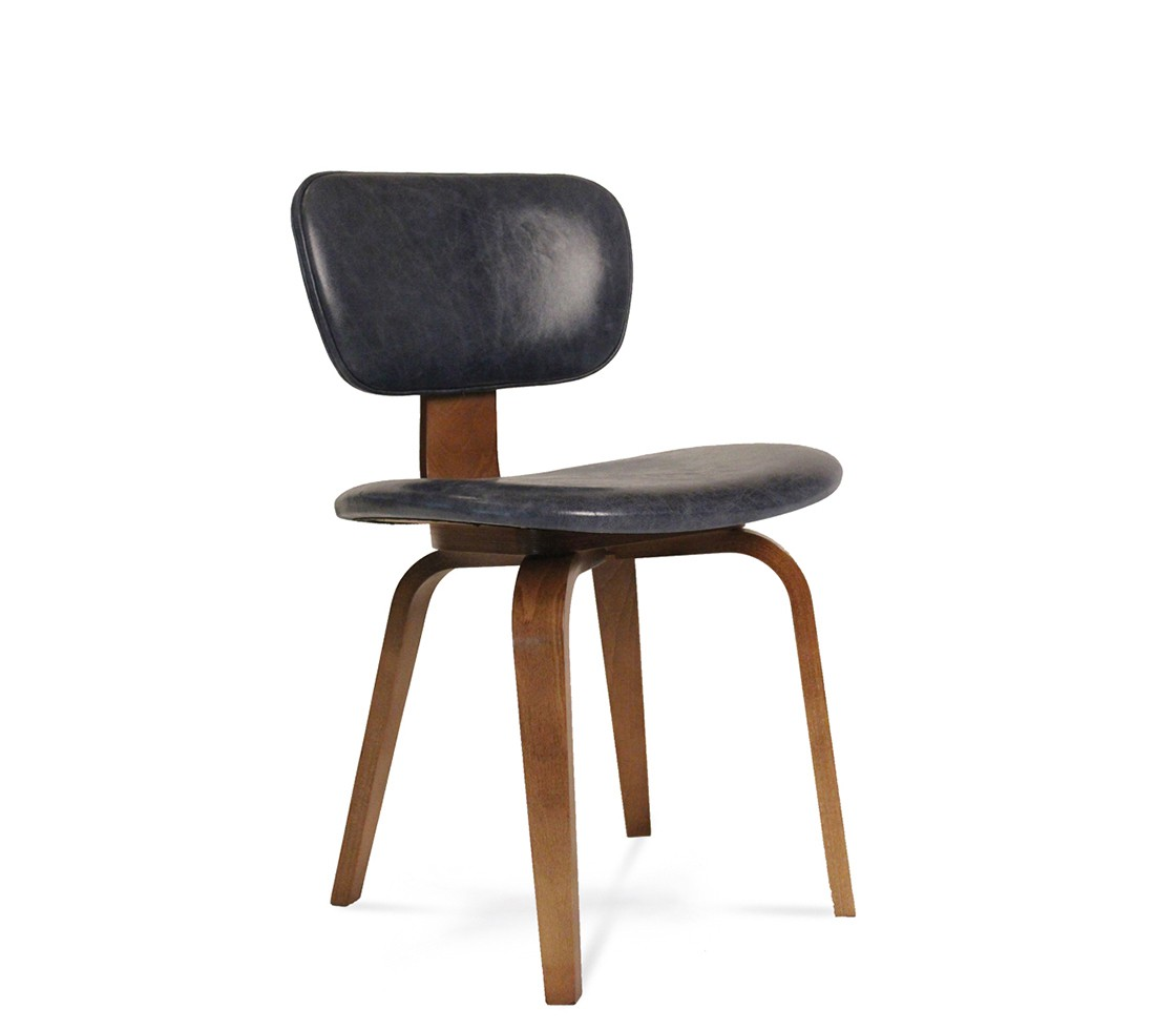 Retro 70 dining chair style matters for Vintage 70s chair