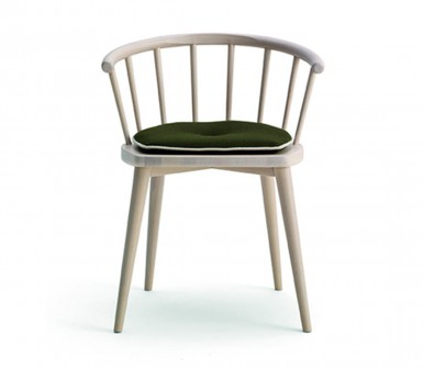 W design Chair1