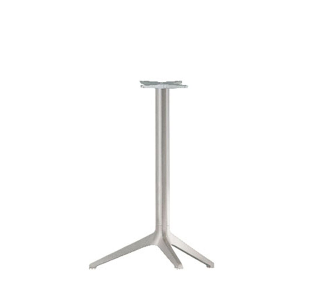 Ypsilon table base style matters for Table ypsilon