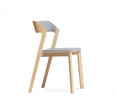 Merano Dining Chair