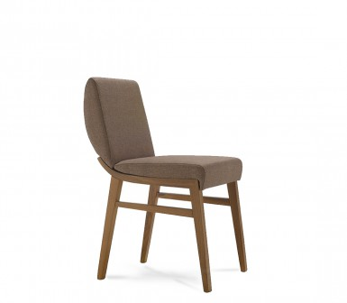 Zelig Dining Chair