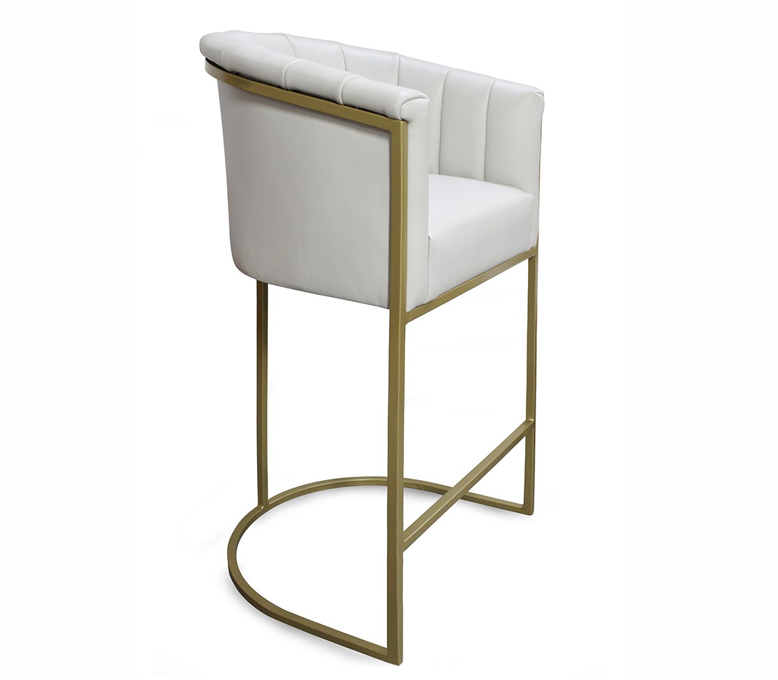 Art Deco Bar Stool Style Matters