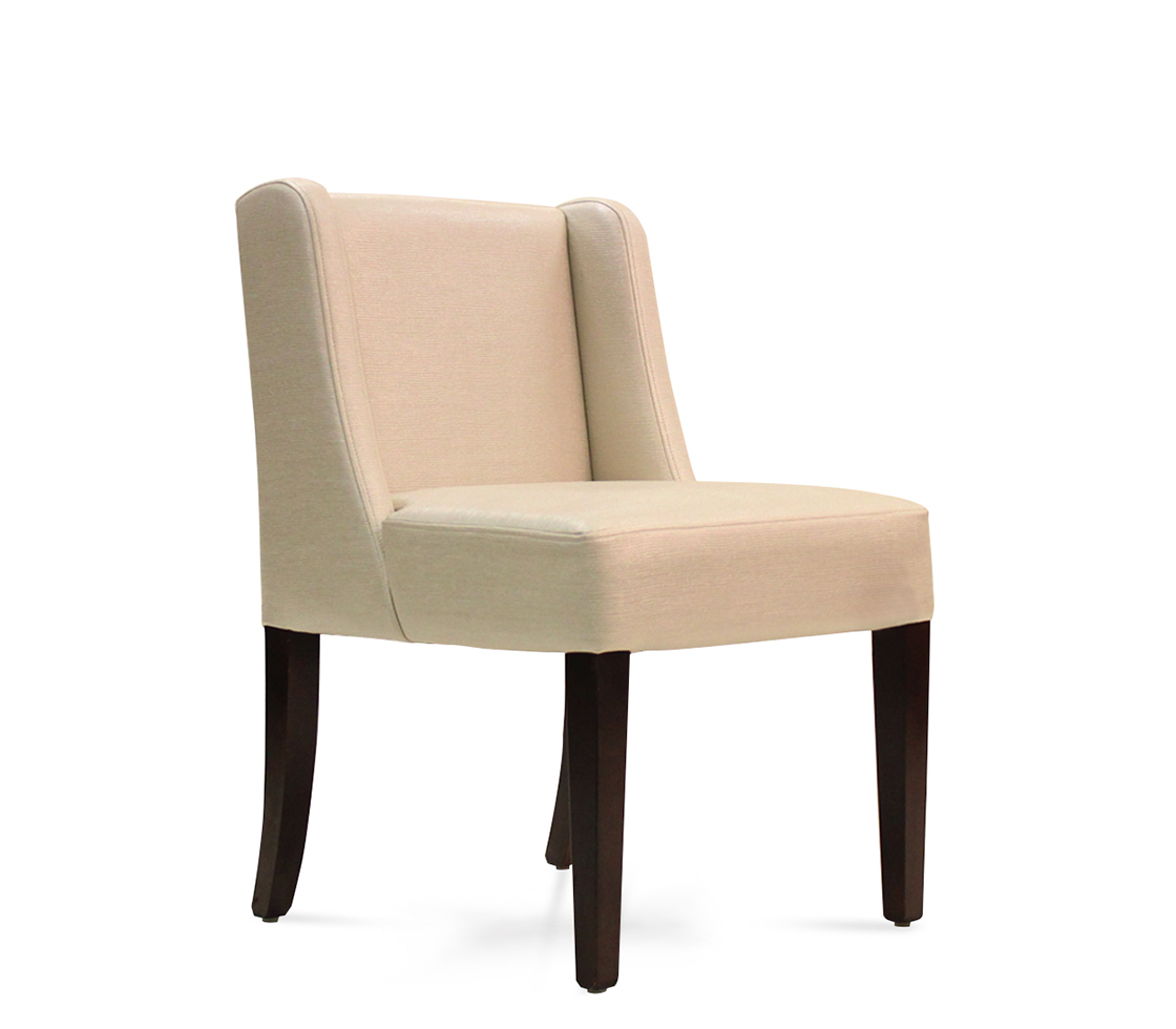 brighton dining chair style matters