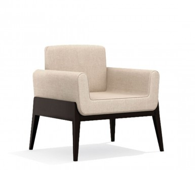 Kylie Lounge Chair