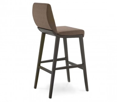 Zelig Bar Stool