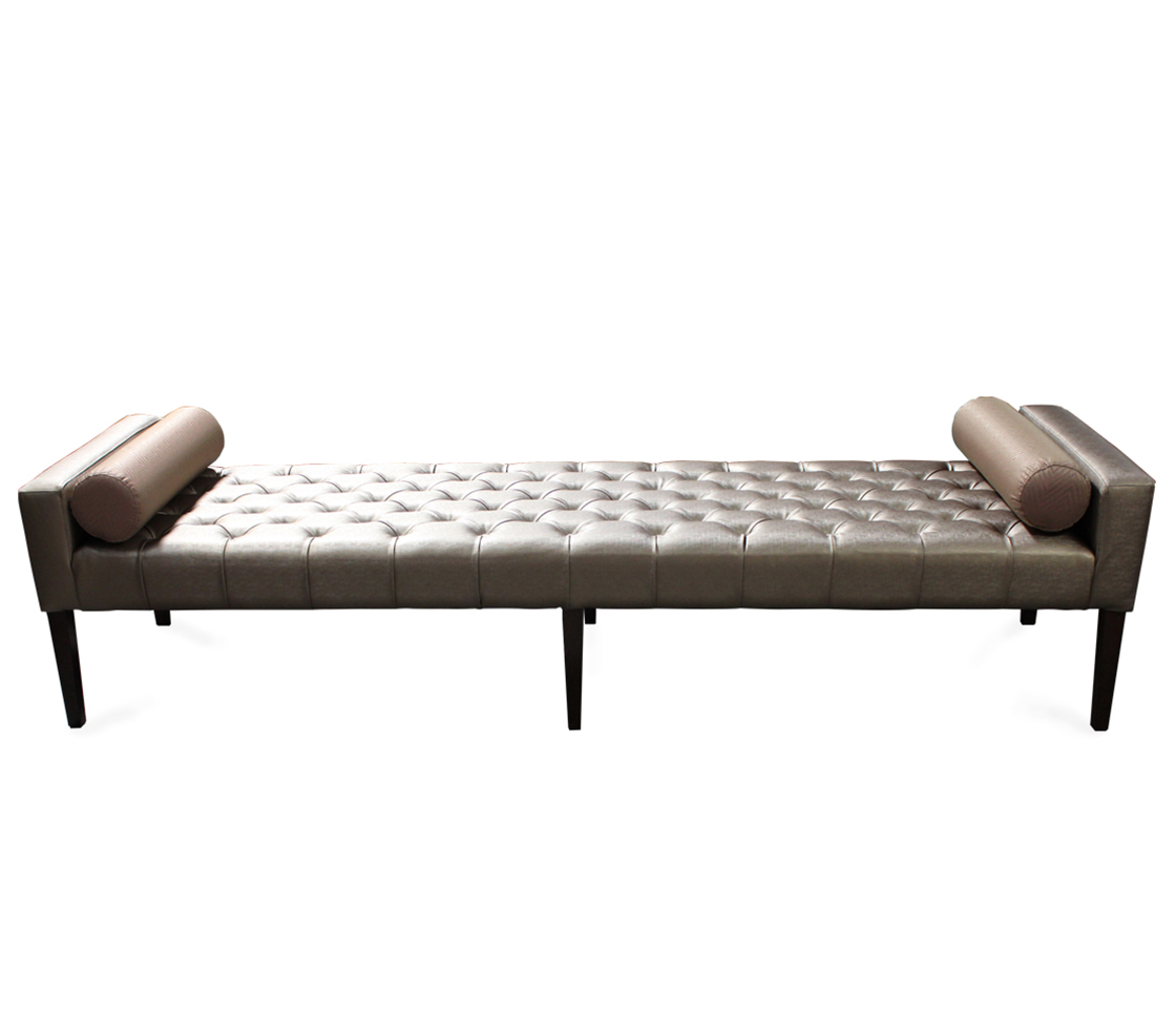 Sanctuary chaise style matters - Chaise style ecolier ...
