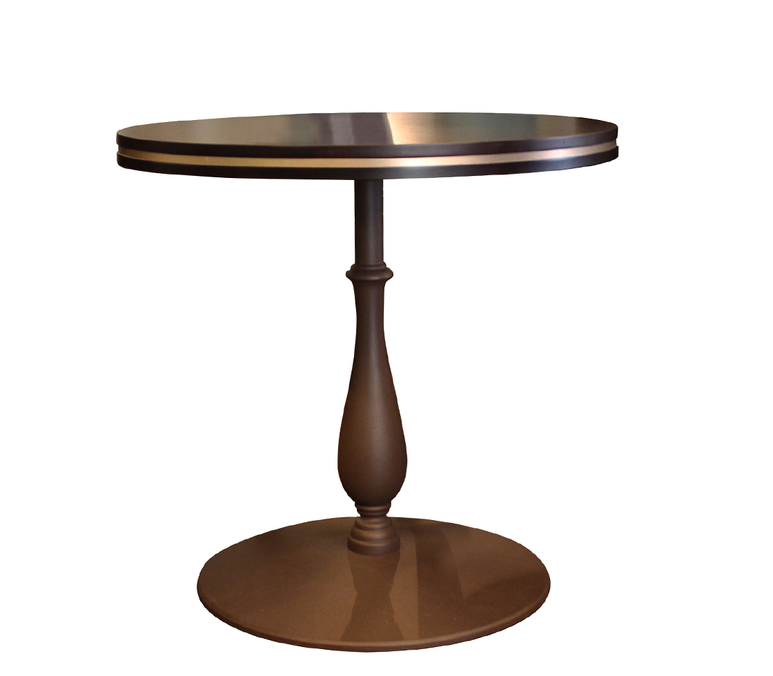 West park table top style matters for Decor matters