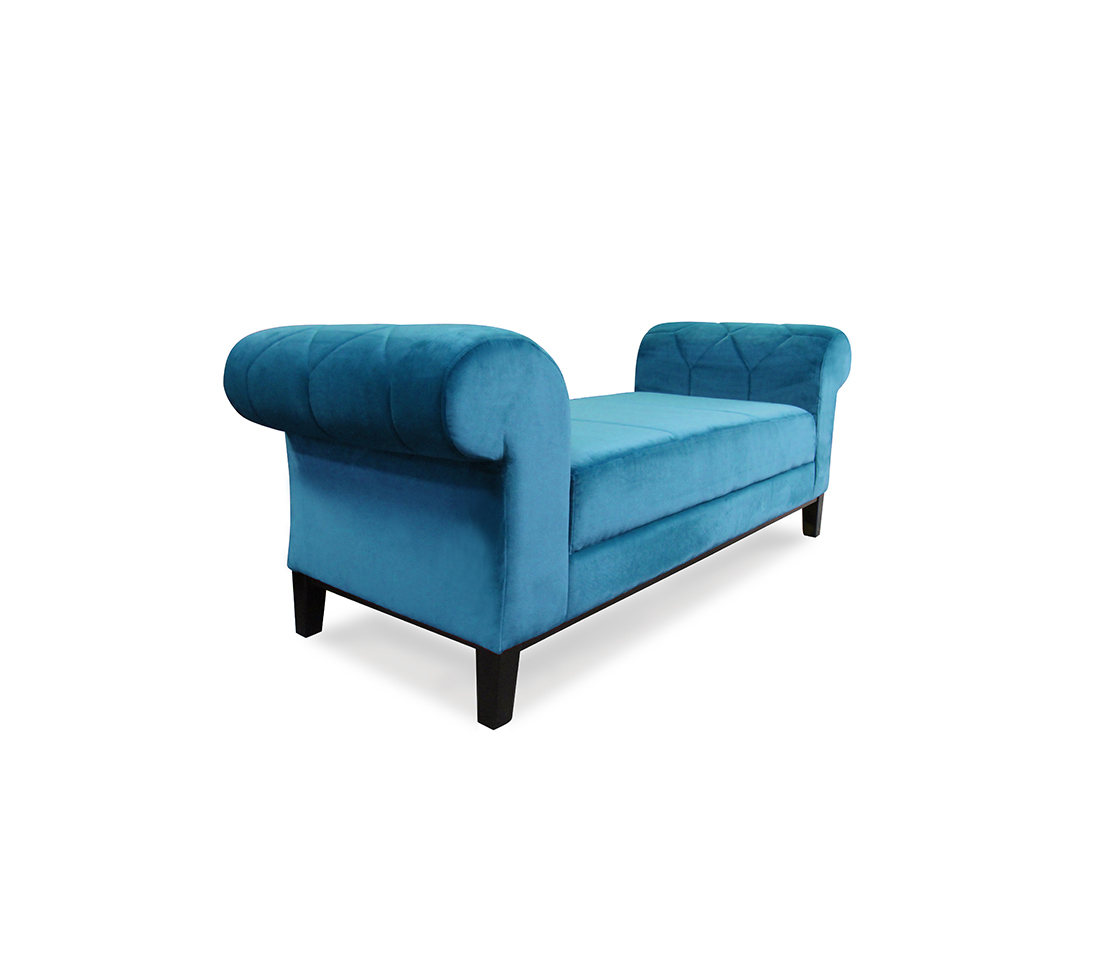 Oriental chaise style matters - Chaise style ecolier ...