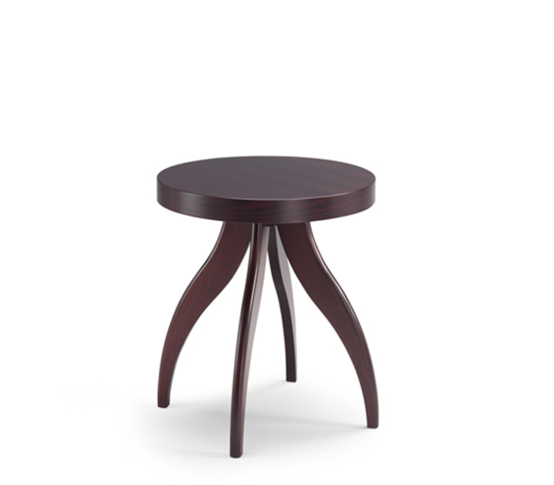 Cartesuis small side table style matters for Tiny side table
