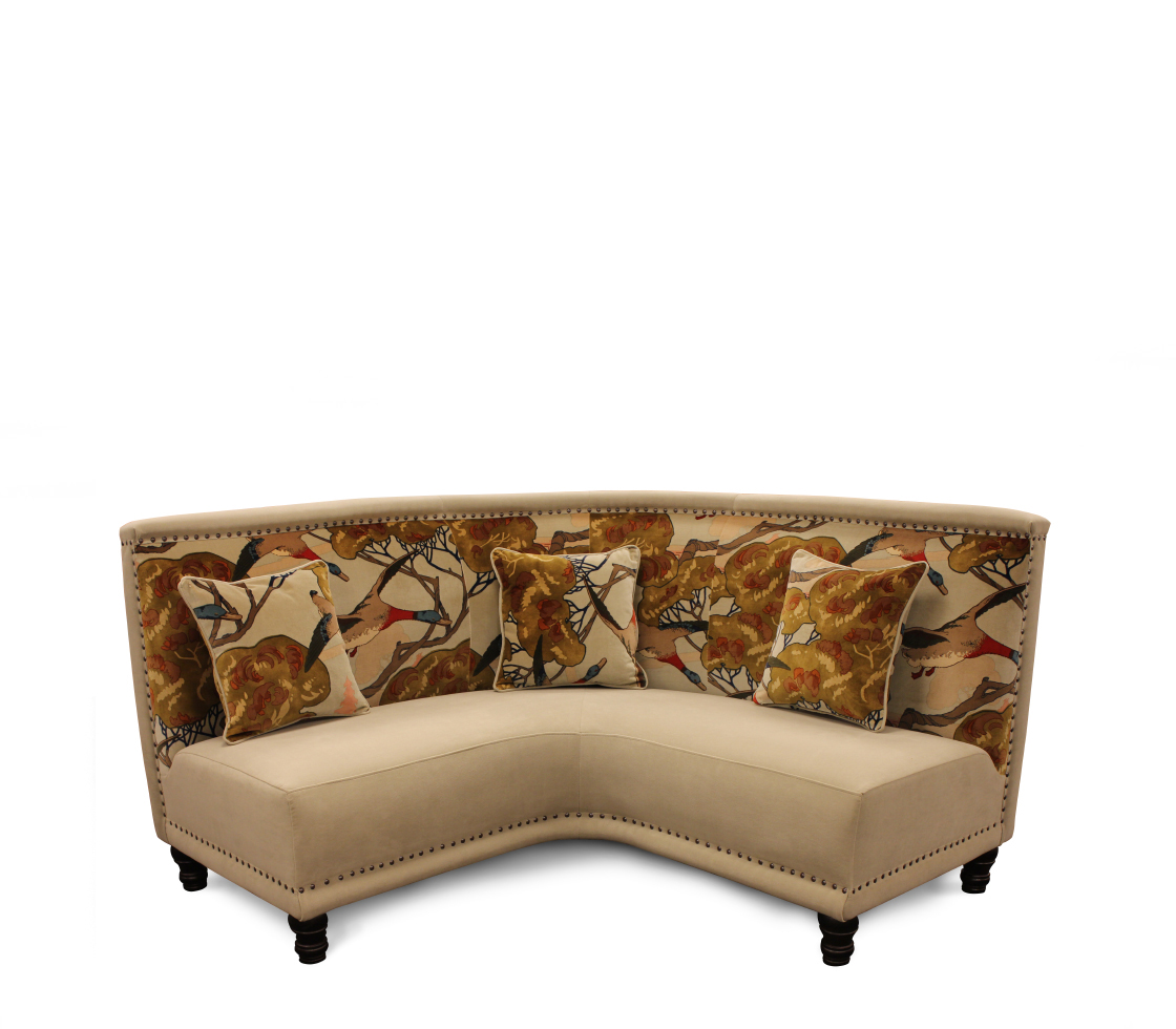 Baroness l shaped sofa style matters for L shaped sofa