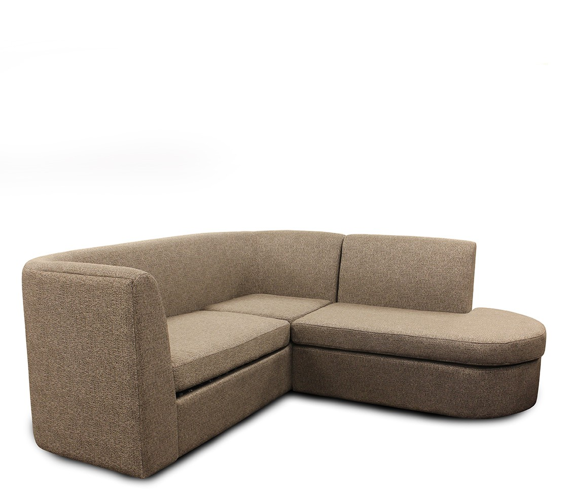 Cottons L Shaped Sofa Style Matters