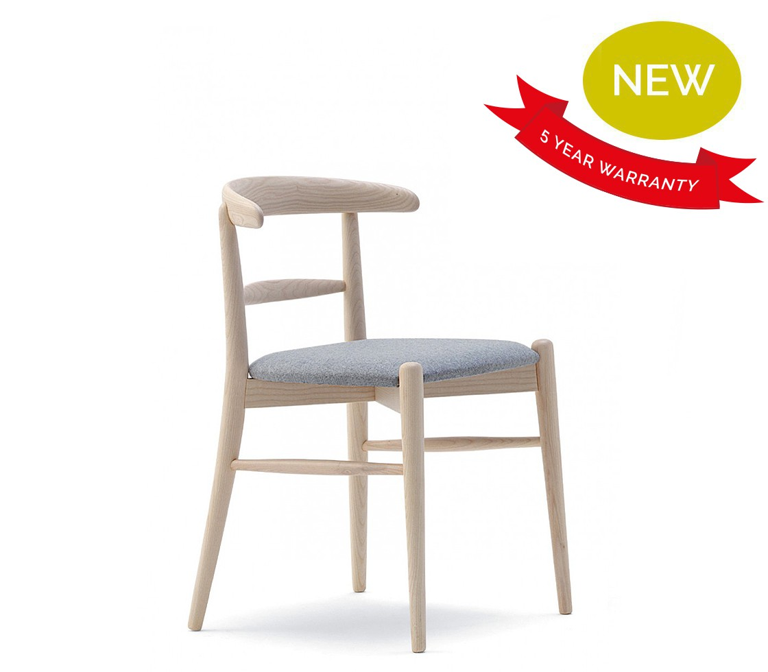 Karma dining chair style matters for Decor matters