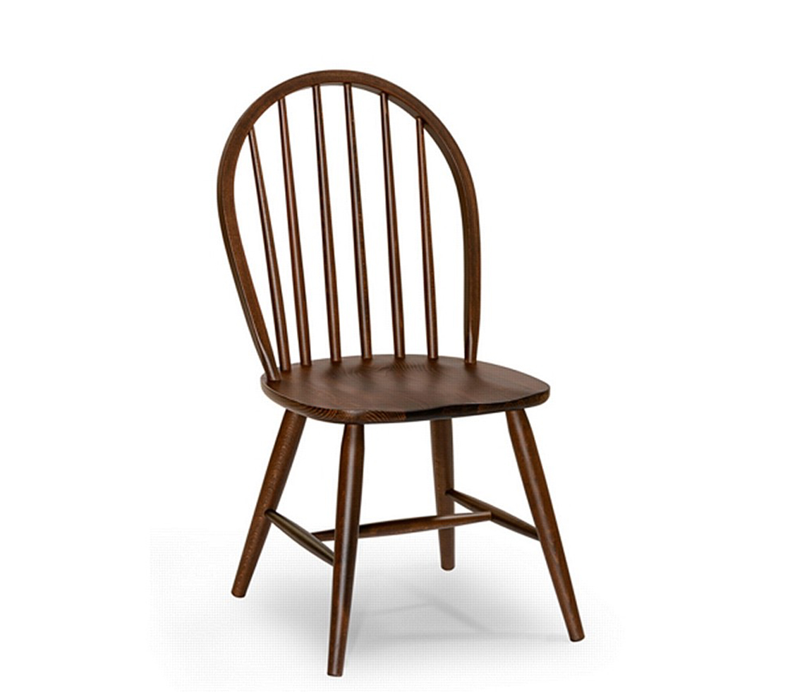 710 dining chair style matters for New style chair