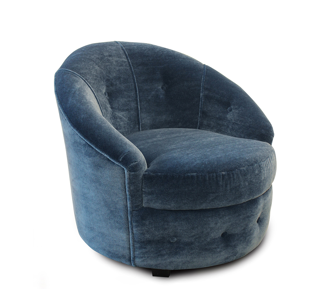 Cloud lounge chair style matters for New style chair