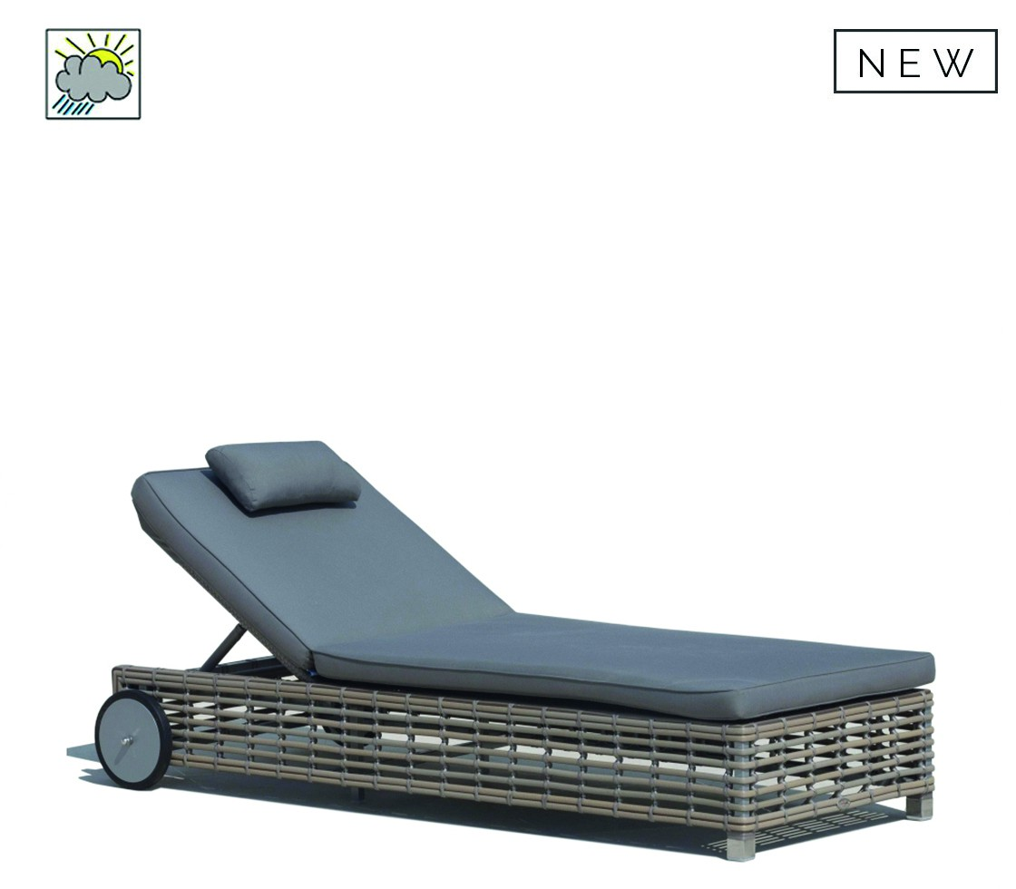 Castries chaise style matters - Chaise style ecolier ...