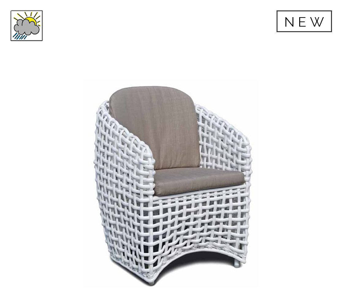Dynasty Dining Chair Style Matters