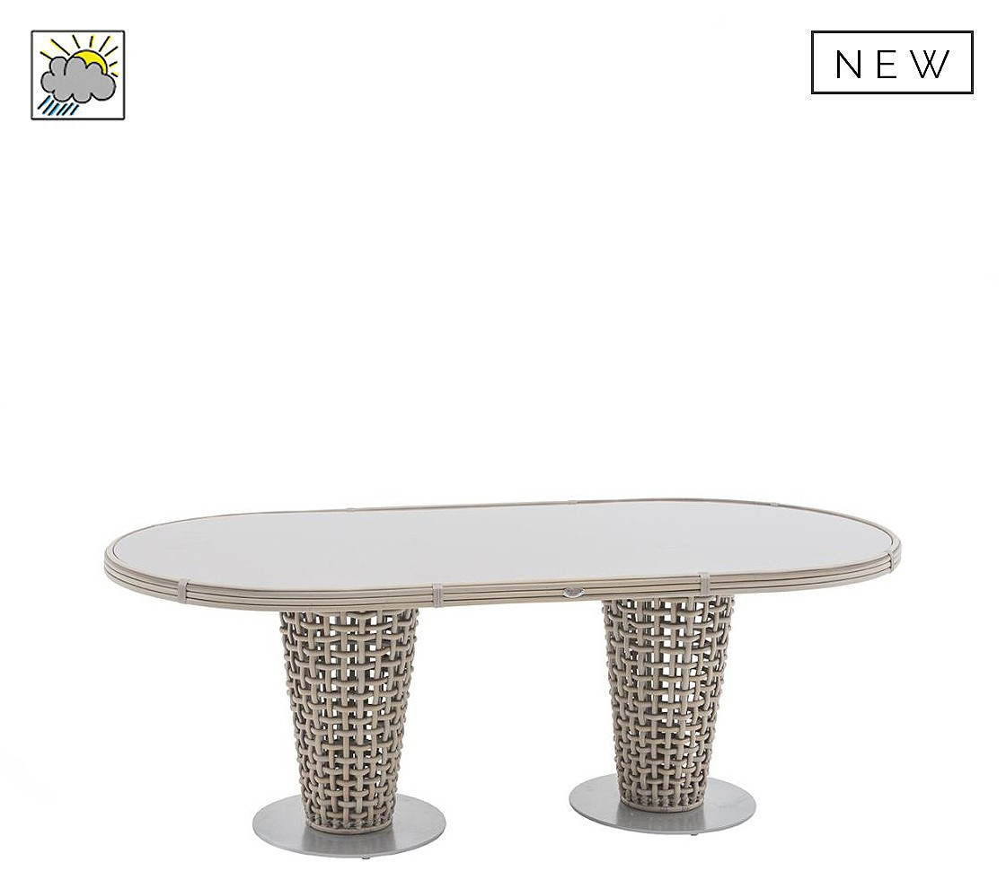 Dynasty twin dining table style matters for Latest style dining table