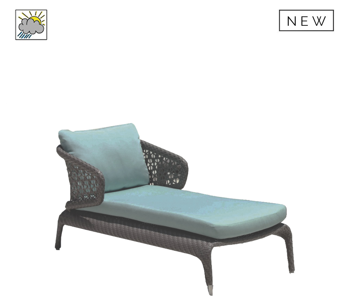 Journey chaise style matters - Chaise style ecolier ...