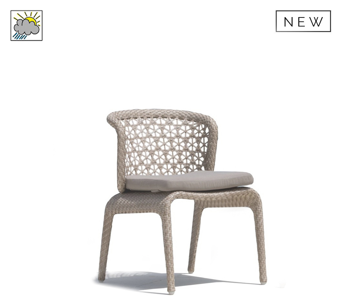 Journey dining chair style matters for New style chair