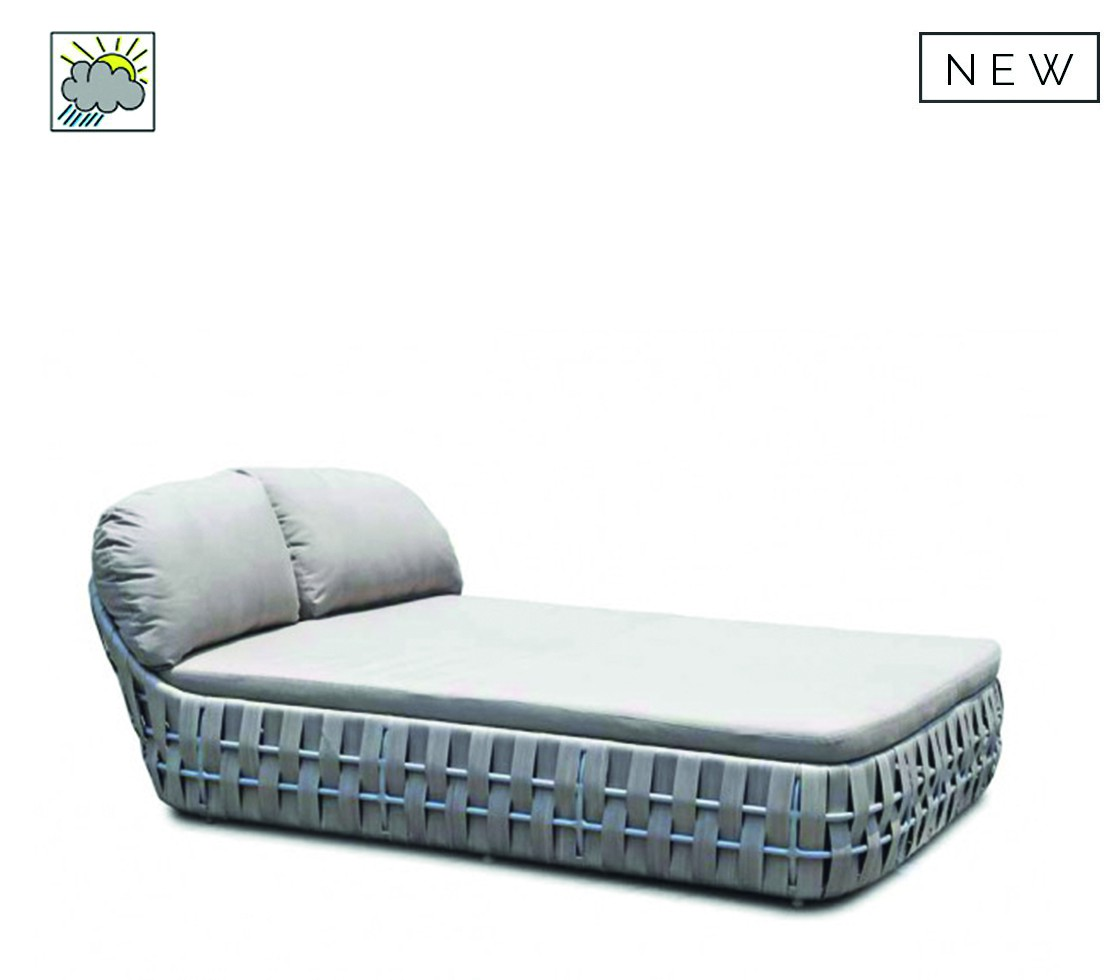 Strips double chaise style matters - Chaise style ecolier ...