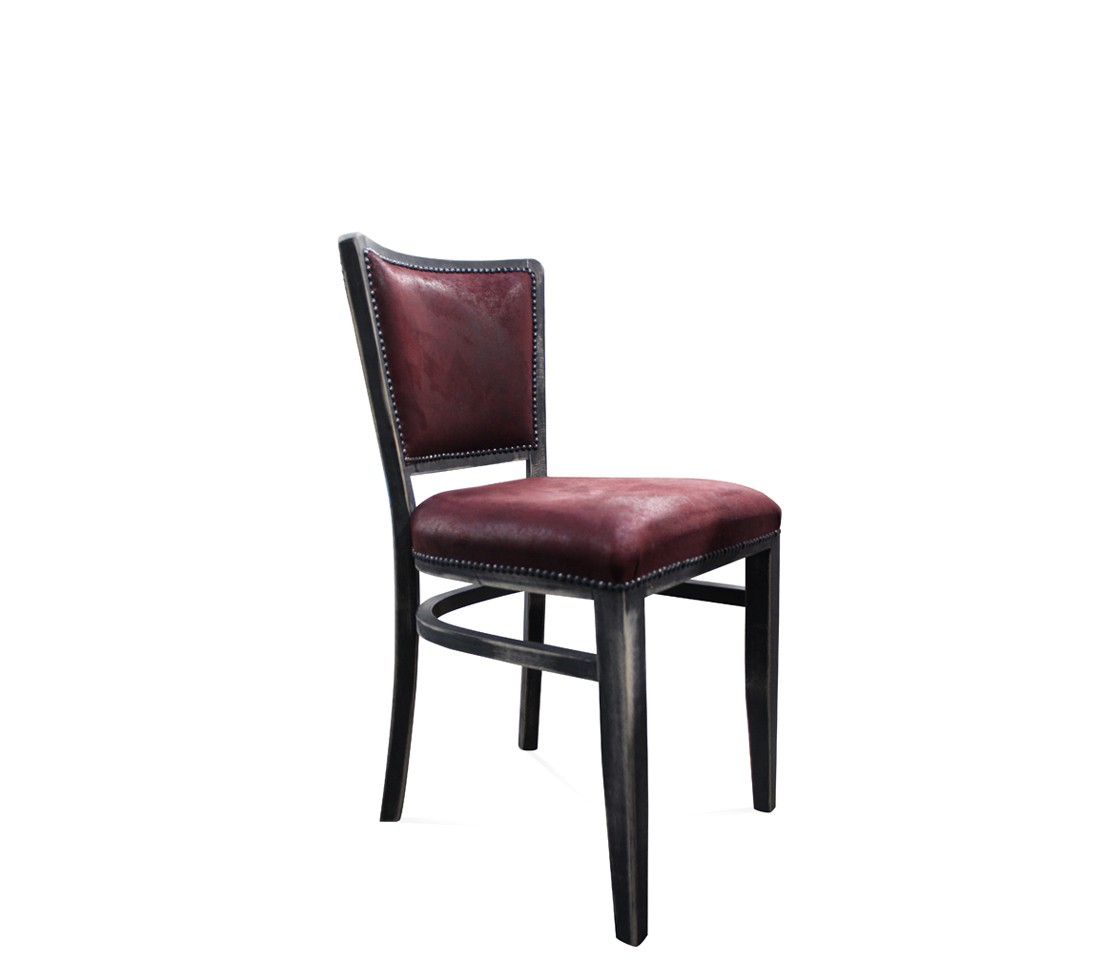 Oregon III Vintage Dining Chair Style Matters : Oregon 3 Vintage Dining Chiar Side new 1120x980 from www.stylematters.co.uk size 1120 x 980 jpeg 51kB