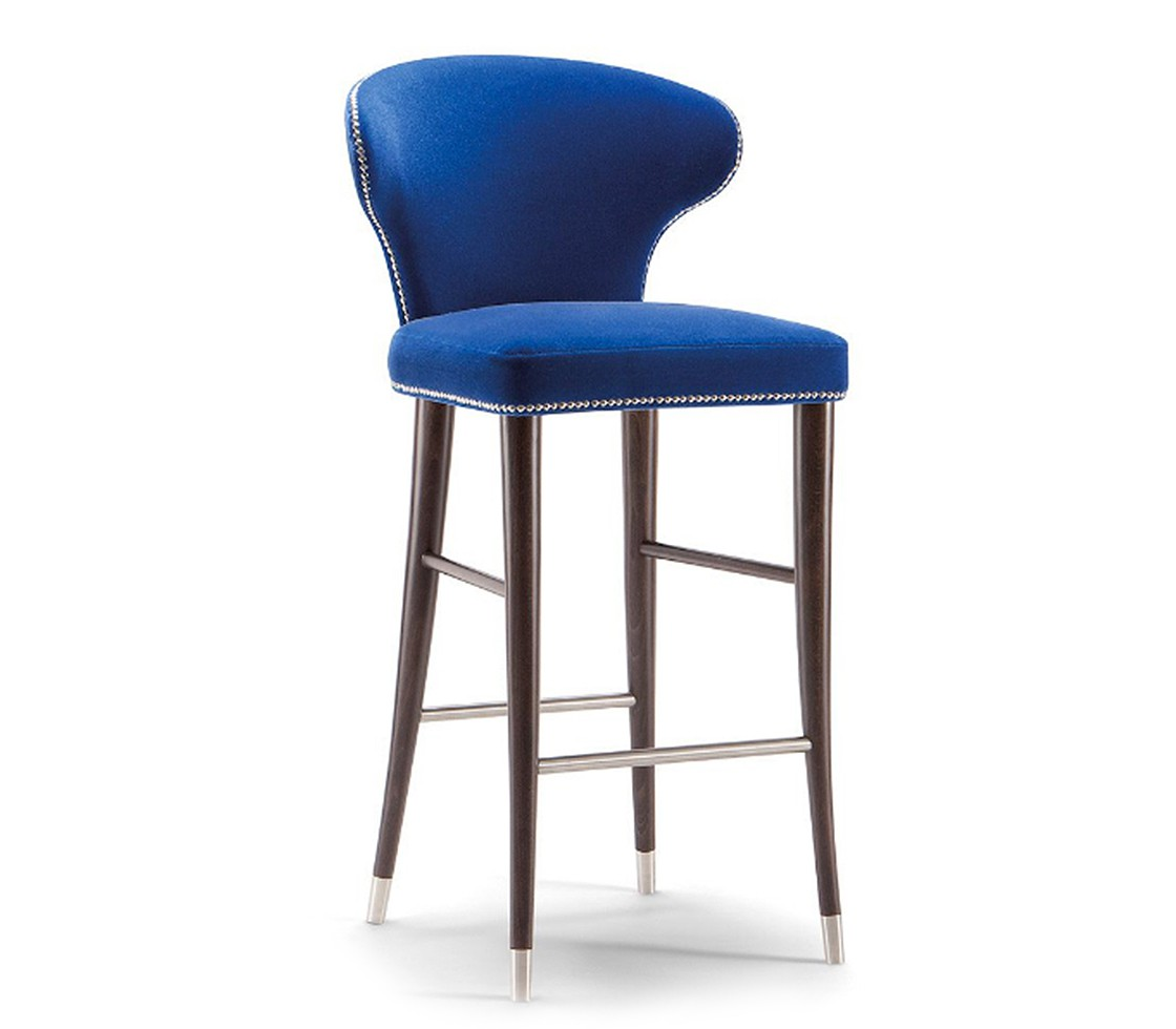 Camelia Bar Stool Style Matters : Camelia Stool Side new 1120x980 from www.stylematters.co.uk size 1120 x 980 jpeg 75kB