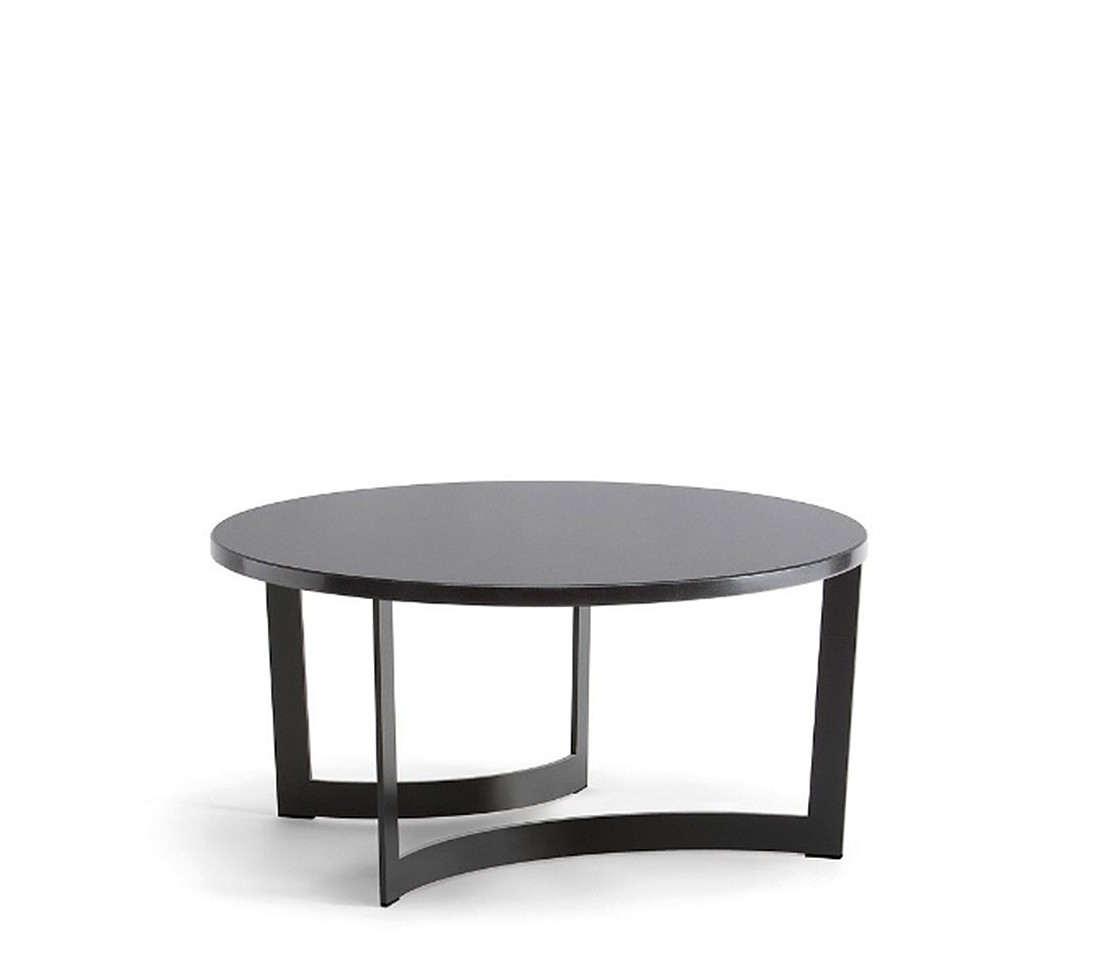 Hugo 088 n h30 table style matters for Decor matters