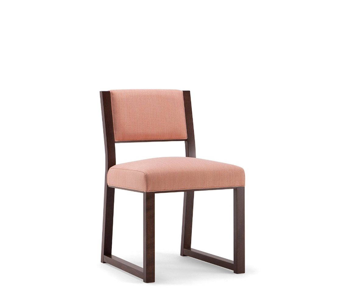Madison dining chair style matters for New style chair