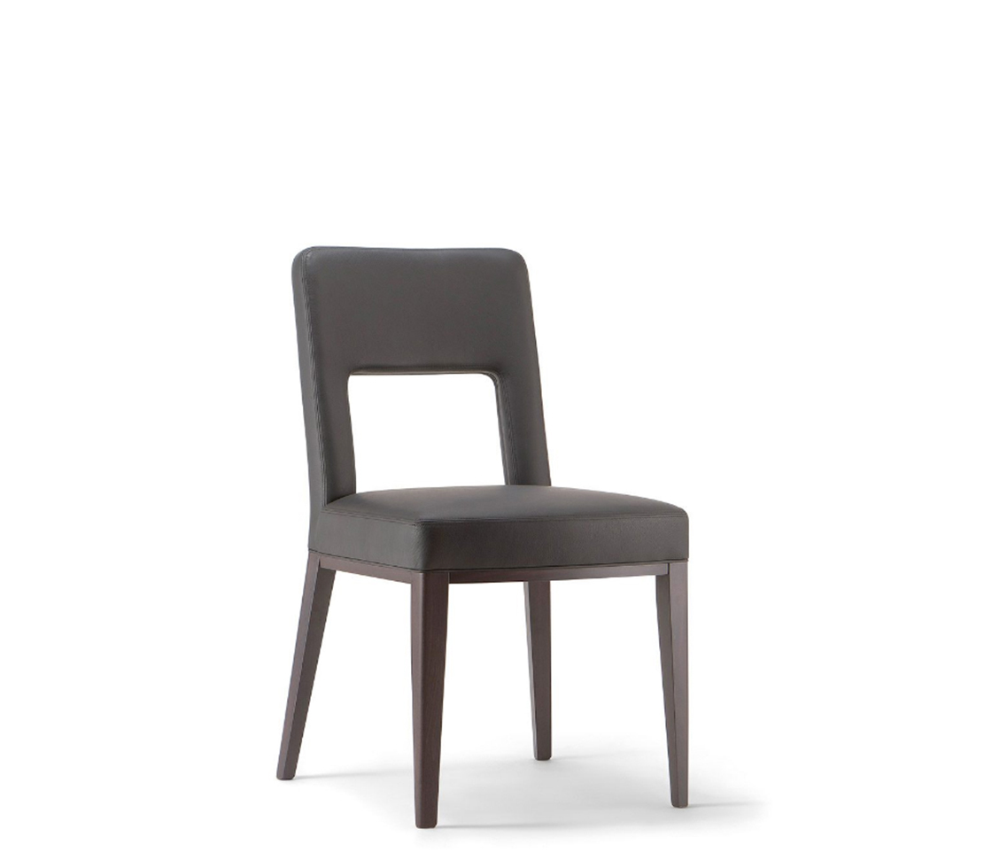 Armchair montreal dining chairs montreal atlantic for M furniture montreal