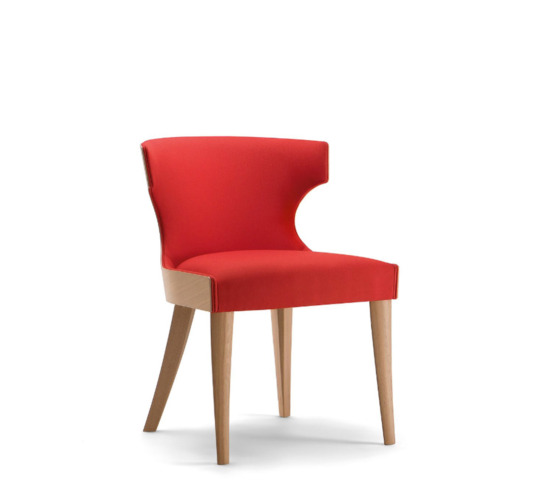 Xie Dining Chair Style Matters