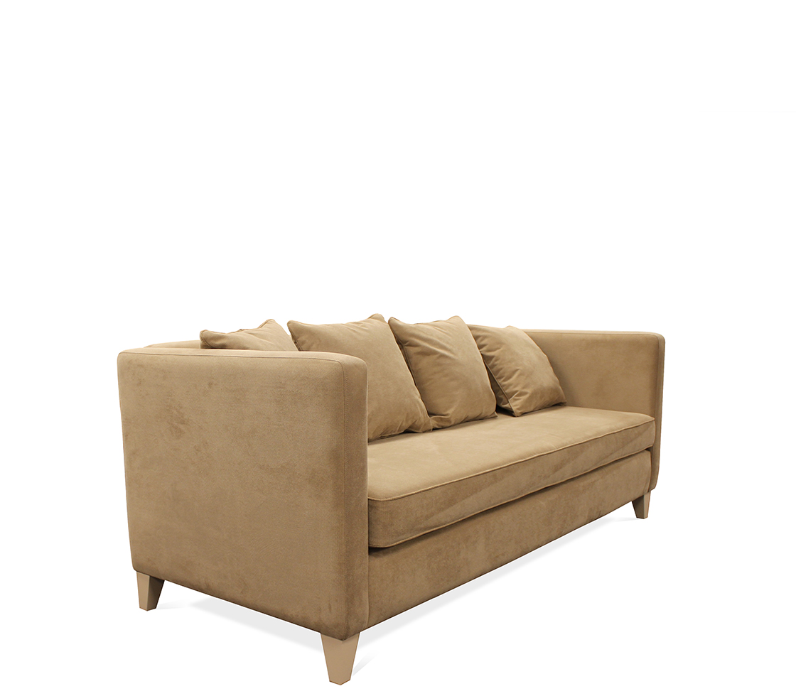 Sienna sofa style matters for Decor matters