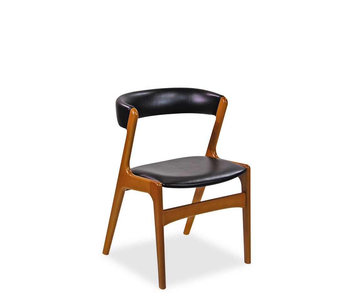 Dining Chair Trends For 2016: Randers Dining Chair