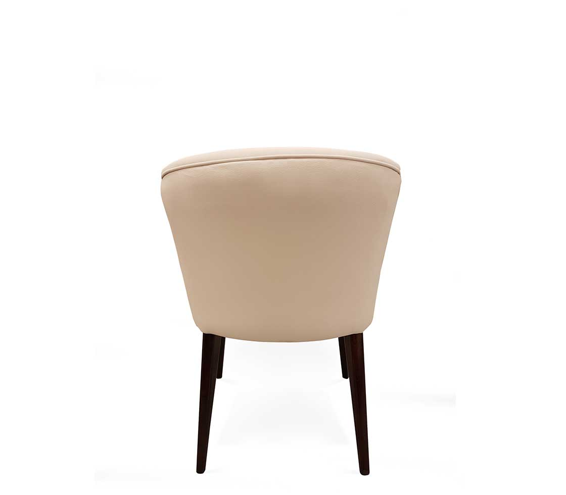 Bailey Dining Chair Style Matters