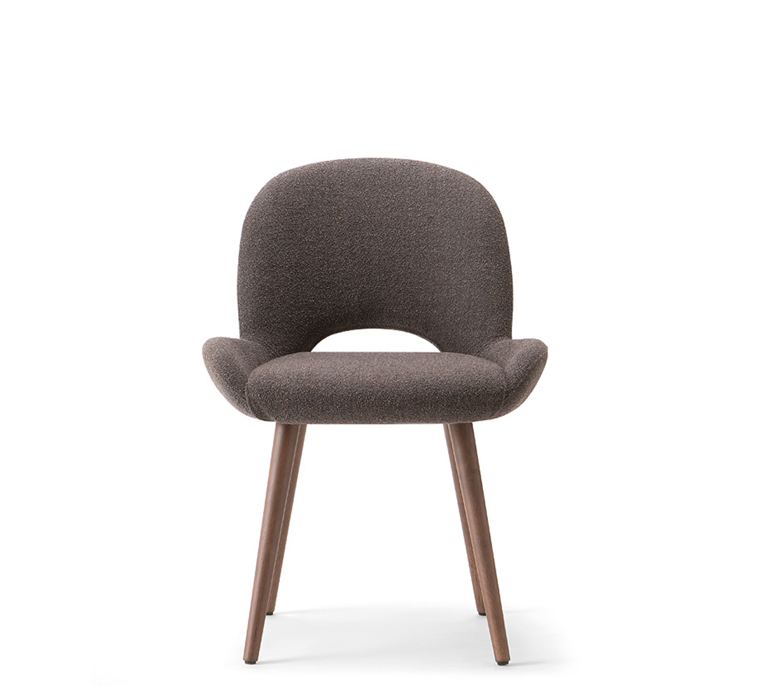 Bliss 01 Dining Chair Style Matters
