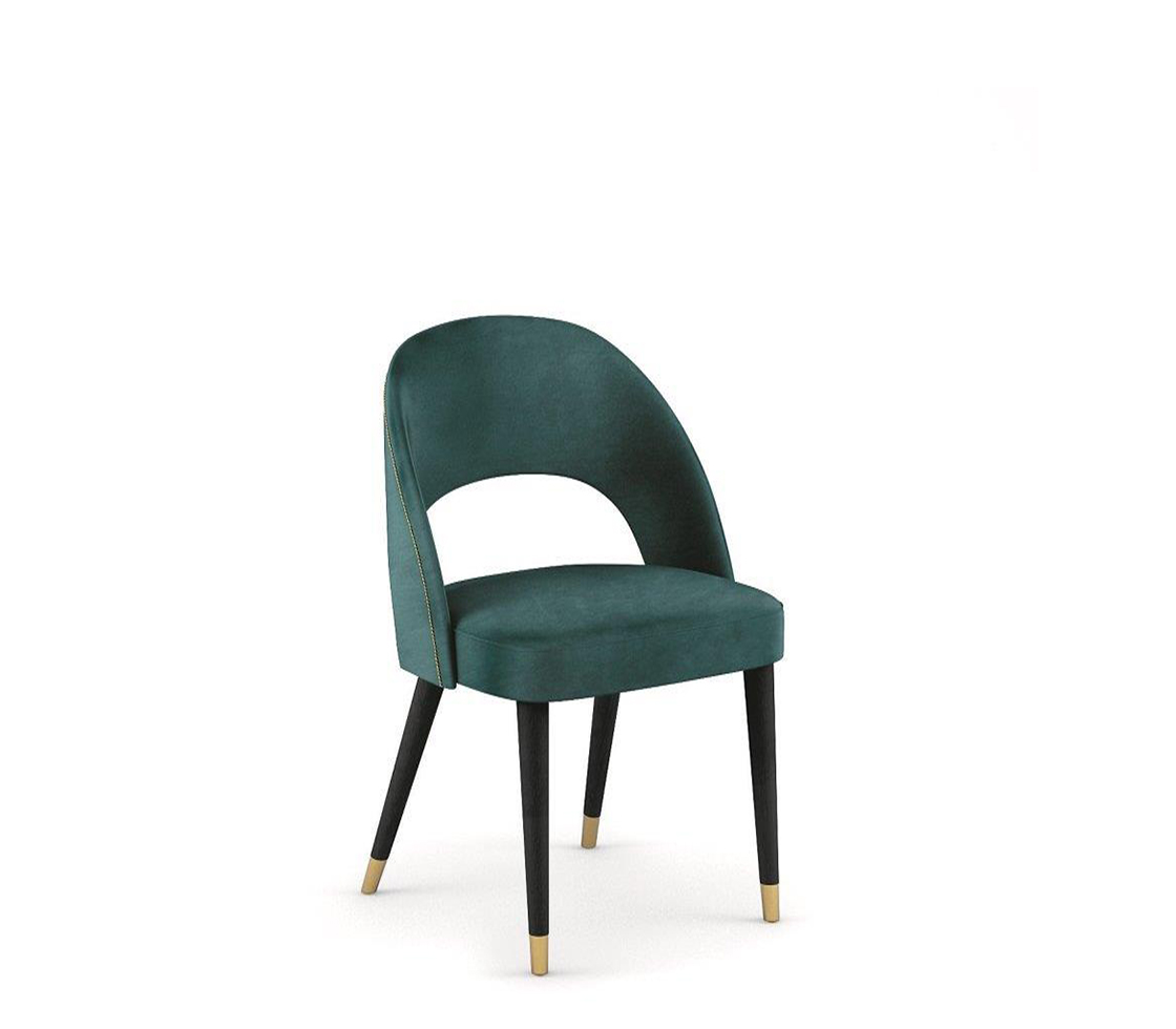 Artu S Extra Deluxe Dining Chair Style Matters