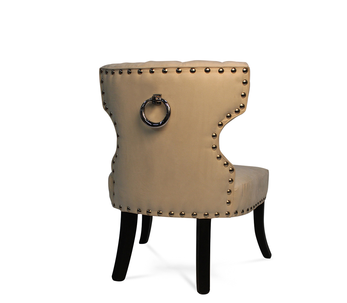 Mystique Lounge Chair 03 Style Matters