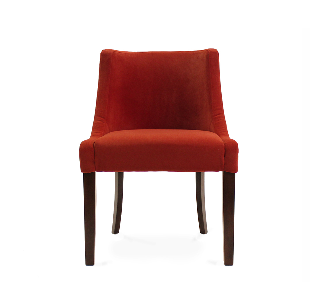 Helena Dining Chair Style Matters