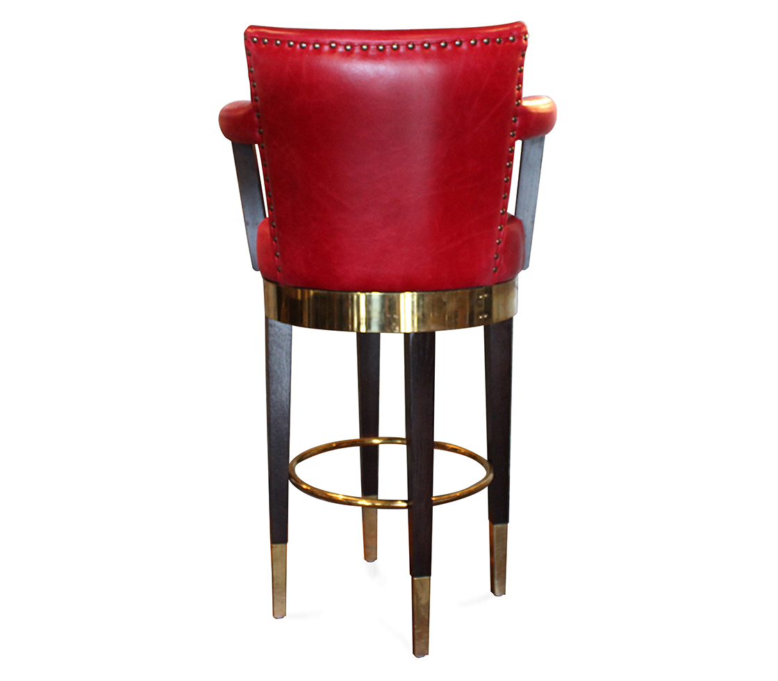 Picc Bar Stool 04 Style Matters