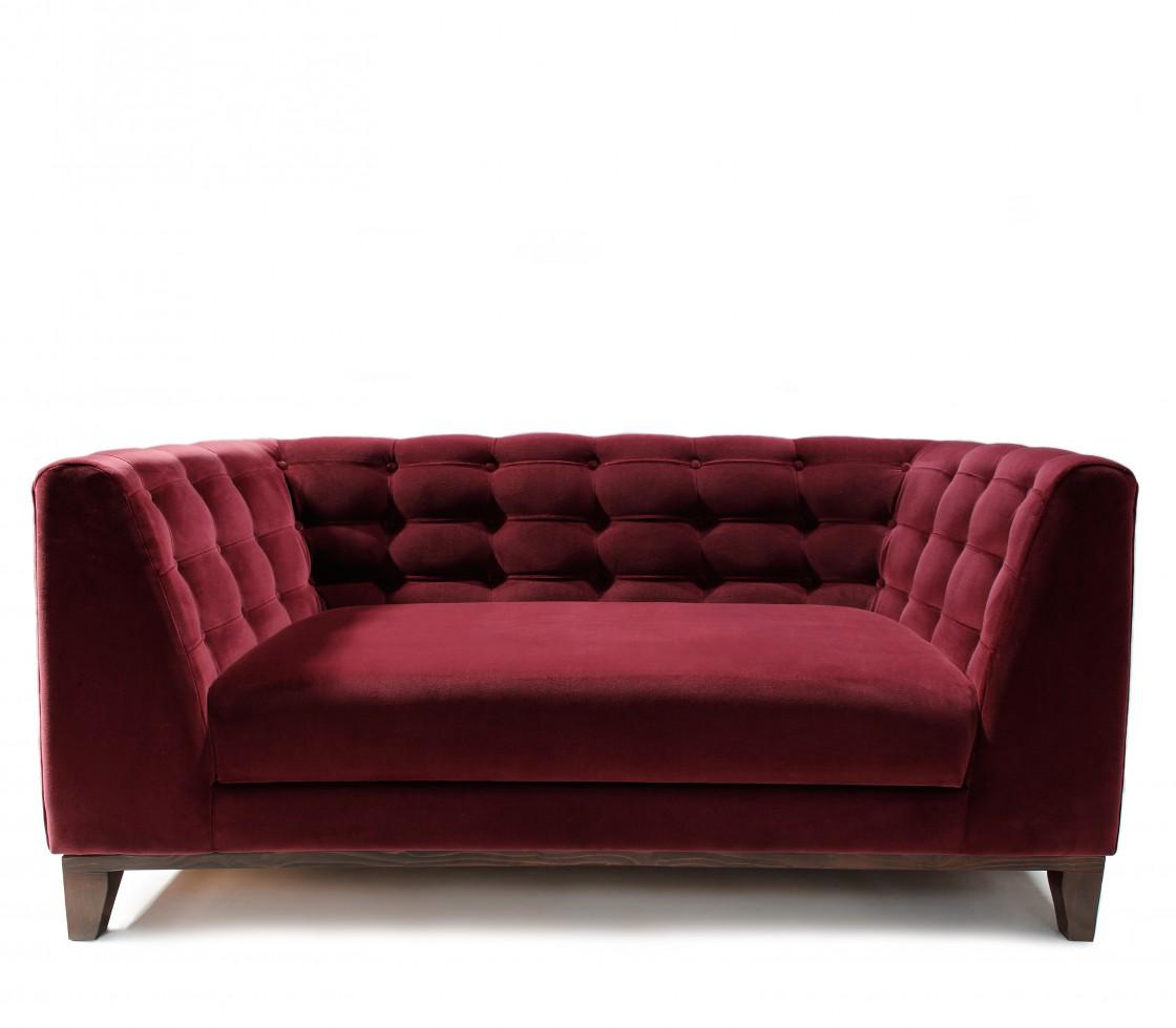 Torino Sofa Style Matters