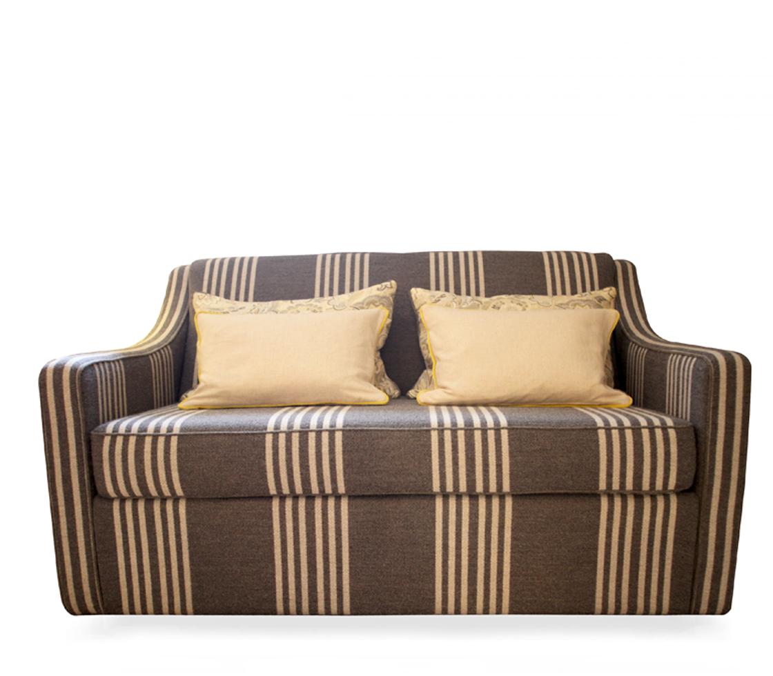 new-sofa-bed-