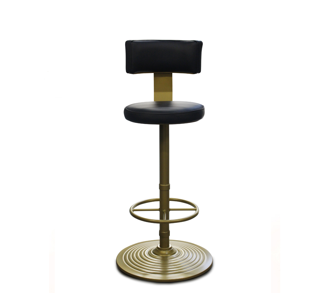 Cavendish Bar Stool Style Matters