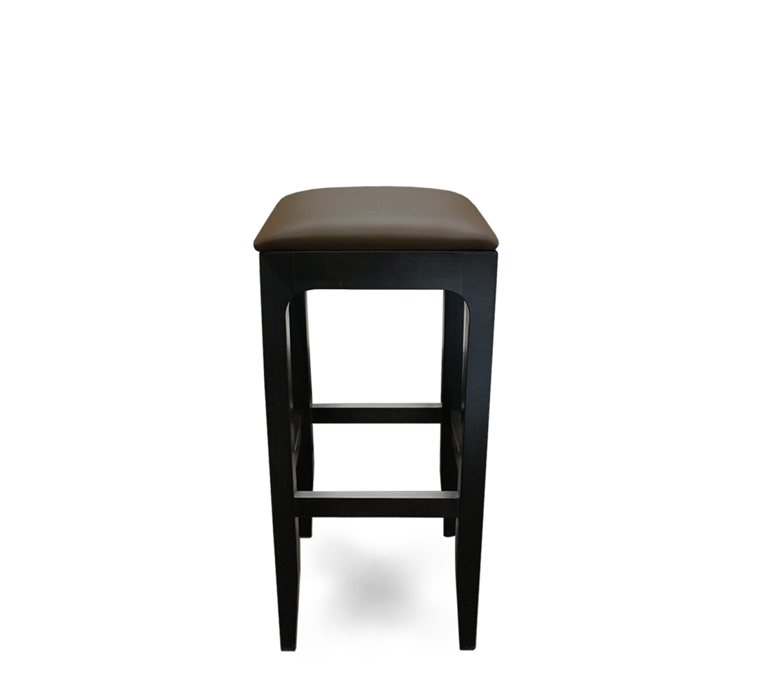 Soho Bar Stool 2