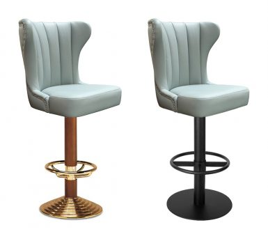 lex bar stools