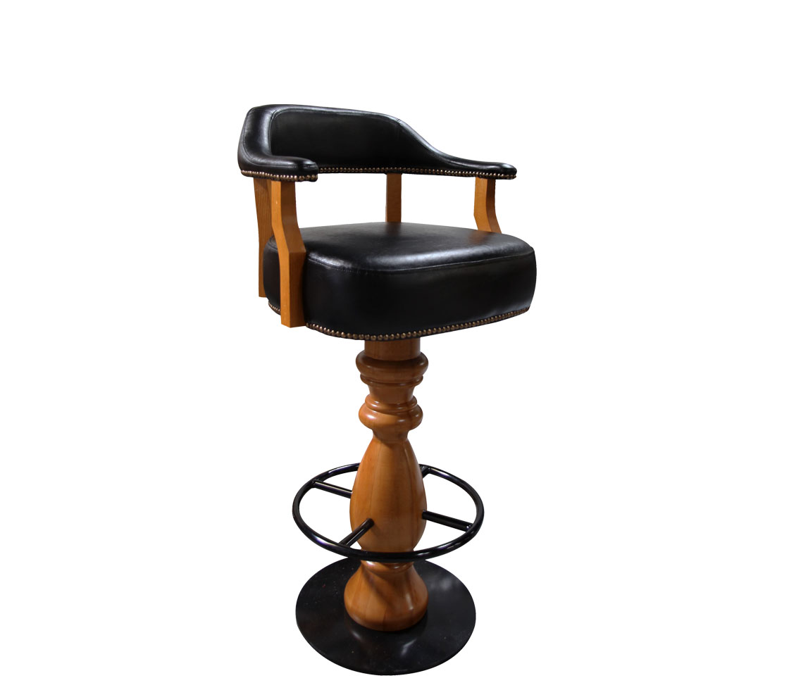 Millie Bar Stool Style Matters