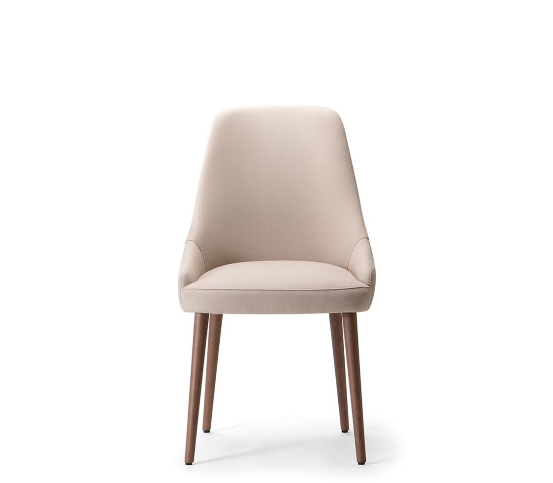 Adima 01 dining chair 2
